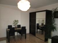 Sprzedam umeblowane mieszkanie 49m2 na osiedlu Sobieskiego w Poznaniu. Nowe Miasto - zdjęcie 2