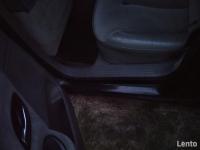 zamienie Renault Laguna II na przyczepkę Ostrowiec Świętokrzyski - zdjęcie 8