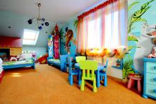 Dom PREMIUM, Świdnik, 260 m2 , wyposażony Świdnik - zdjęcie 8