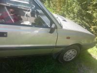 Sprzedam samochód osobowy Bemowo - zdjęcie 7