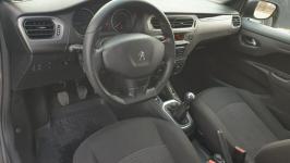 Peugeot 301 Rzeszów - zdjęcie 9