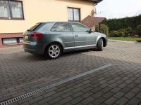 Sprzedam audi a3 8P Pawłowice - zdjęcie 5