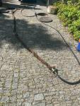 wywóz szamba odtykanie  rur kanalizacji KingKan WOŁOMIN787342182 Wołomin - zdjęcie 8