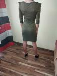 Sukienki Limanowa - zdjęcie 7