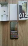 Samsung Galaxy A12 Działdowo - zdjęcie 4