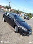 Sprzedam Opel Astra H 1.8 GTC Błonie - zdjęcie 1