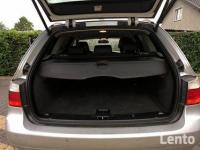 BMW E61 530XD LCI Polift Skóra DVD 4x4 BIXENON Duża navi Led Świdnik - zdjęcie 6