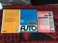 Sprzedam książki sam naprawiam swoje auto Olkusz - zdjęcie 3