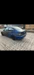 BMW320D Jarocin - zdjęcie 10