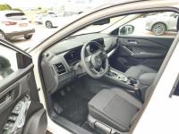 Nissan Qashqai 1.3 DIG-T MHEV 140 KM 6MT Premiere Edition Komorniki - zdjęcie 5