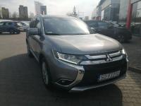 Mitsubishi Outlander 2,2 Intense Plus 4WD AT Sosnowiec - zdjęcie 3