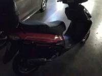 Sprzedam skuter Bochnia - zdjęcie 5
