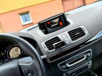 Renault Megan 1.6 diesel 130 km /BOSE EDITION Otwock - zdjęcie 11
