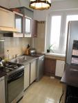 Sprzedam umeblowane mieszkanie 49m2 na osiedlu Sobieskiego w Poznaniu. Nowe Miasto - zdjęcie 8