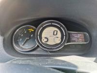 Renault Megane III GrandTour 2011 1.9Dci 131 KM Zdzieszowice - zdjęcie 7