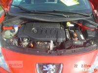 Peugeot 207 Stare Miasto - zdjęcie 8