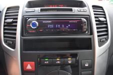 Zadbana1,4 benz. 90KM Klimatyzacja Serwisowana Bezwypadkowa Białogard - zdjęcie 11