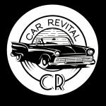 mechanika samochodowa, warsztat samochodowy, wulkanizacja Raszyn - zdjęcie 1