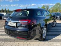 Opel Insignia Benzyna, Navigacja, Zarejestrowany, Gwarancja! Kamienna Góra - zdjęcie 8