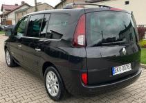 Renault Grand Espace Kutno - zdjęcie 4