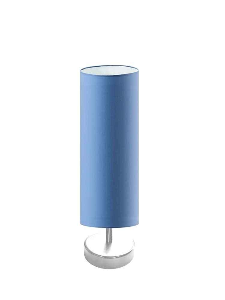 Lampa nocna BELL tuba 10 kolorów! Częstochowa - zdjęcie 2