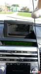 Mazda 5 Legnica - zdjęcie 5