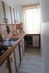 Sprzedam mieszkanie w Wołominie 48 m², 3 pokoje, b.dobra lokalizacja Wołomin - zdjęcie 9