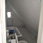 Bezczynszowe mieszkanie tanio 65900 Chociwel - zdjęcie 7