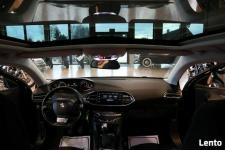 Peugeot 308 PANORAMA  ## Kamera  ŚWIERZO SPROWADZOINY zadbany i czysty Stare Miasto - zdjęcie 5