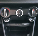 Kia Picanto 1.0 Wiele opcji, kamera cofania, klima, usb, aux, navi Kopaniny - zdjęcie 11