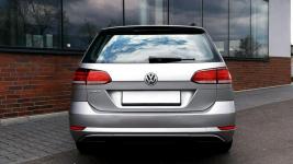 Volkswagen Golf Krajowy , org. lakier, Sosnowiec - zdjęcie 10