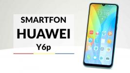 Wymiana szybki ekranu Huawei Y6 Y7 Huawei Y9 Kielce - zdjęcie 2