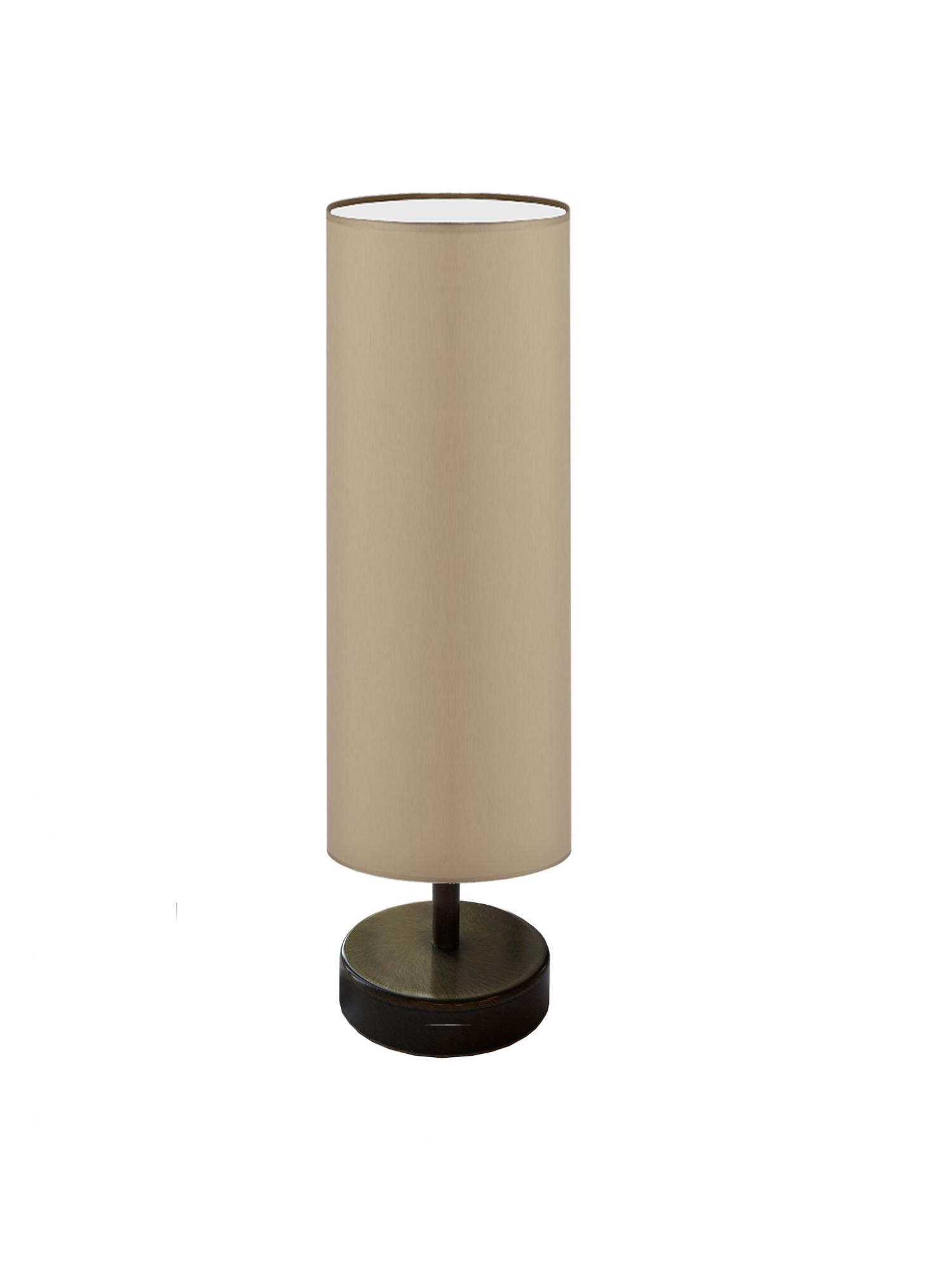 Lampa nocna BELL tuba 10 kolorów! Częstochowa - zdjęcie 1