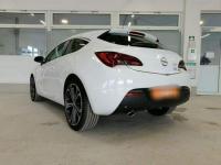 Opel Astra 1.4 Turbo 140 KM GTC Innovation, Ksenon Krzeszowice - zdjęcie 7