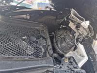 Mercedes C 220d 4 matic 9g tronic Piła - zdjęcie 9