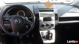 Mazda 5 Legnica - zdjęcie 6