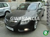 Opel Insignia polecam ładnego opla Insignie Lublin - zdjęcie 1