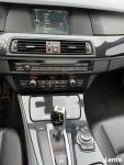 BMW serii 5 f11 2010r. Gostynin - zdjęcie 10