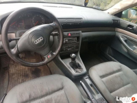 Audi a4 b5 1.9 tdi 1999r Ursus - zdjęcie 8