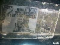 renault clio 3 na czesci lub kupi-ę czesci do takiego auta Biała Podlaska - zdjęcie 3