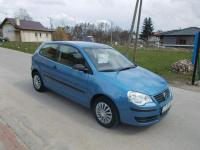 Volkswagen Polo Kisielice - zdjęcie 2