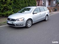 2013 Volkswagen Passat serwisowany 131 tys km Goleniów - zdjęcie 11