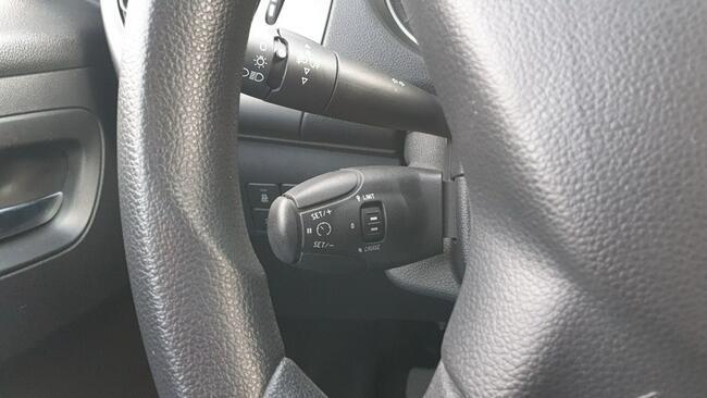 Peugeot 301 Rzeszów - zdjęcie 12