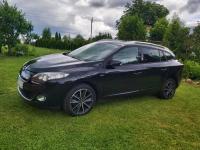 Renault Megan 1.6 diesel 130 km /BOSE EDITION Otwock - zdjęcie 6