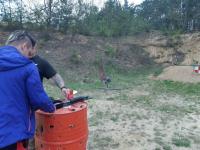 Profesjonalny Kurs Ochrony Kwalifikowany i Kurs Doskonalący Bełchatów - zdjęcie 6