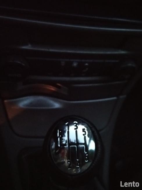 zamienie Renault Laguna II na przyczepkę Ostrowiec Świętokrzyski - zdjęcie 6