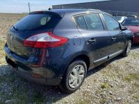 Renault Megane 1.5 DCI Pleszew - zdjęcie 1