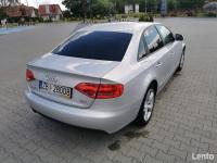 Audi A4 Białogard - zdjęcie 2