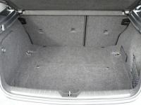 BMW 116 Benzyna Zarejestrowany Ubezpieczony Elbląg - zdjęcie 7
