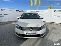 Volkswagen Passat 2,0TDI- 4x4- comfortline - DSG 7- 150KM Wejherowo - zdjęcie 3